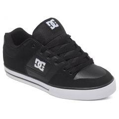 Pure M Sneaker Shoes Black