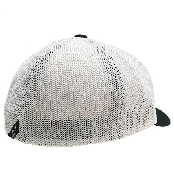 Alpinestars Mens Transfer Hat