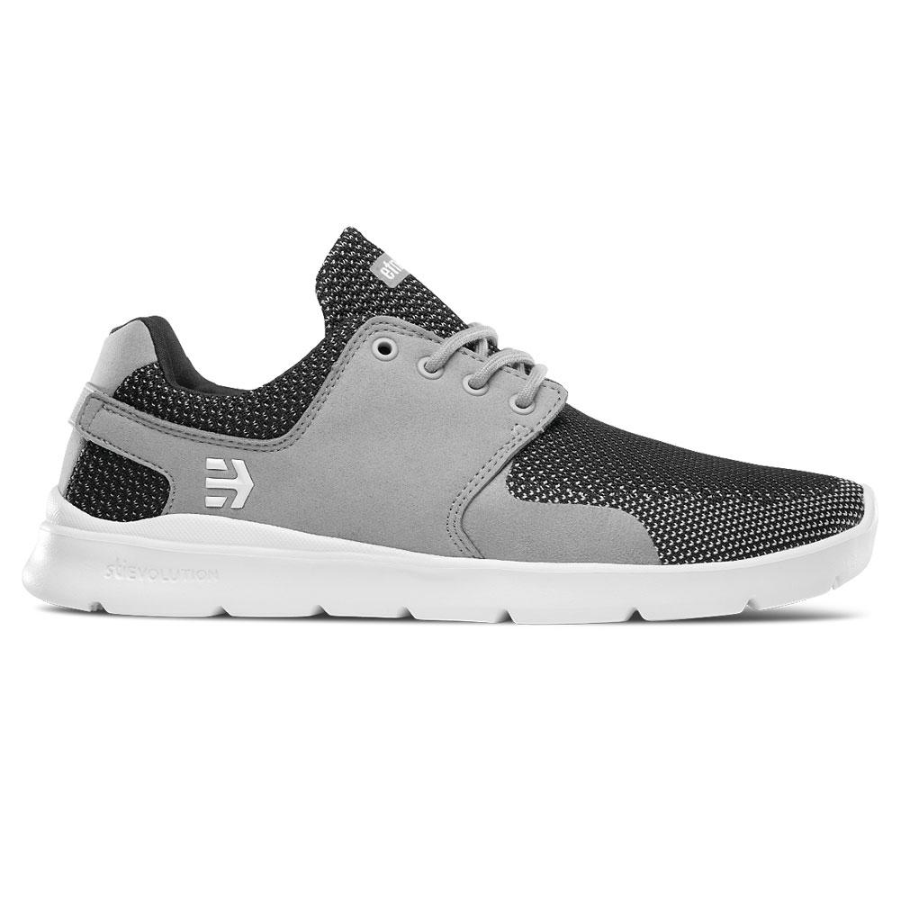 Etnies Men's Scout XT Low Top Sneaker