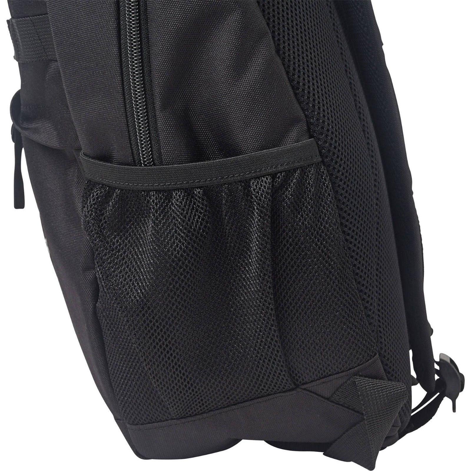 Fox Racing Mens 180 Backpack Bag Black//Gray