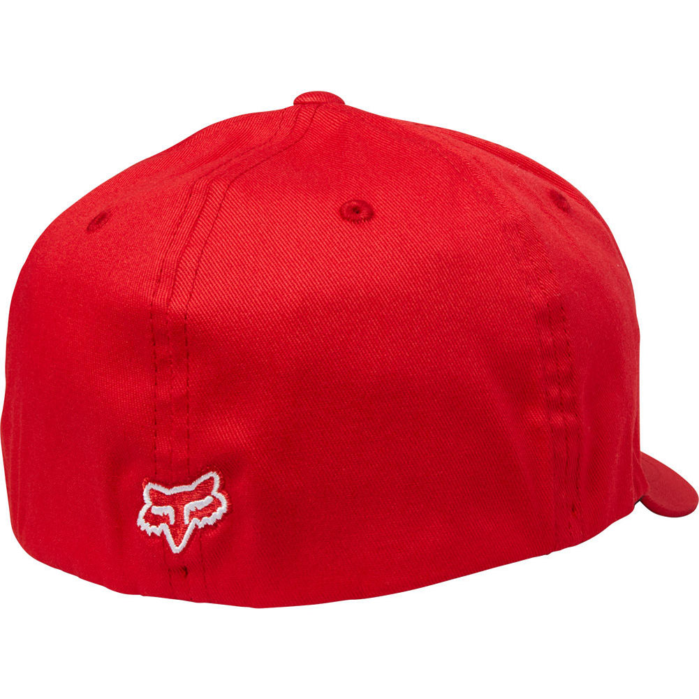 New Fox Men's Flex 45 Flexfit Hat