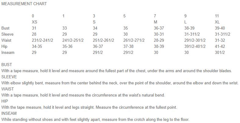 womens-measurement-chart-size