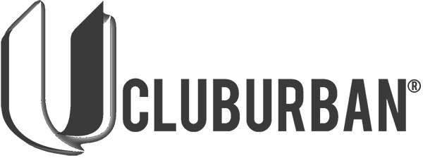 Club Urban Clothing and Streetwear online Store